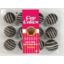 Photo of Happy Food Cupcakes Mini Rich Chocolate 12pk