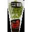Photo of Living Herbs Mini Leaf Basil
