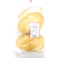 Photo of Bakers Continental Rolls 5pk