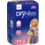 Photo of Huggies Day/Night Princess Print 11s