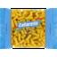 Photo of Zafarelli Pasta No57 Elicoidali 500g
