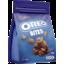 Photo of Cadbury Oreo Bites 110g