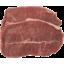 Photo of Beef Cross Cut Blade