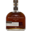 Photo of Woodford Reserve Double Oaked 700ml