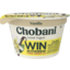 Photo of Chobani Greek Yogurt Vanilla 170g