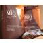 Photo of Coffee Mio Beans Moka 500gm