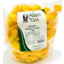 Photo of Adam & Eva Frozen Diced Mangoes 1kg