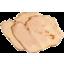 Photo of Barossa Roasted Turkey Breast
