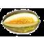 Photo of Melon Piel De Sapo Half Ea