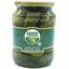 Photo of Country Fresh Crunchy Dill Gherkins 680g