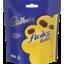 Photo of Cadbury Flake Bites  150g