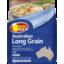 Photo of Sunrice Long Grain White Rice 2kg 2kg