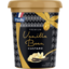 Photo of Pauls Premium Vanilla Bean Custard 600g