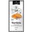 Photo of Toscano Lemon Tartlets 125g 9 Pack