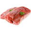 Photo of Wursthaus Beef Blade Steak P/P