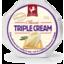Photo of Unicorn Triple Cream Brie 125g