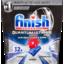 Photo of Finish Powerball Quantum Ultimate Pro Original 32 Pack