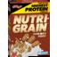 Photo of Kelloggs Nutri-Grain 500g