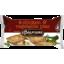 Photo of Balfours Pie Chicken & Vegetable 4pk 700g