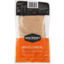 Photo of Gluten Free Bread Bakeworks Wholemeal 510g