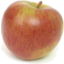 Photo of Apples Braeburn Kg