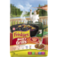 Photo of Purina Friskies Adult Meaty Grills Dry Cat Food 1kg