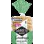 Photo of Abbott'S Bakery Abbott's Bakery® Sourdough English Muffins Rye 4pk 268g