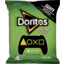 Photo of Doritos Original Salted Ps5 Corn Chips 170g