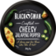 Photo of Black Swan Crafted Cheesey Jalapeno Popper Dip 200g