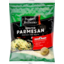 Photo of Perfect Italiano Parmesan Cheese Grated 125g