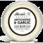 Photo of Rozas Artichoke & Garlic 160gm.