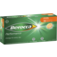Photo of Berocca Energy Vitamin Orange Effervescent Tablets 30 Pack