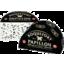 Photo of Roquefort Black Label