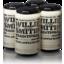 Photo of Willie Smith Trad Cider 4x355ml