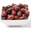 Photo of Balsamic Pitted Kalamata Olives