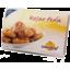 Photo of Saurbhi Sweet - Kesar Peda 200g