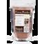 Photo of Sungods Raw Certified Organic Cacao Powder 250gm