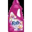Photo of Fab Laun/Liq Frngpn One Frm 1l
