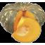 Photo of Pumpkin Jap Cut