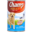 Photo of Champ Adult Dog Food Can Meat Lovers 1.15kg