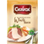 Photo of Gravox White Finishing Sauce 29g