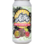 Photo of Deep Creek Aloha Guava Passionfruit Sour Beer 440ml