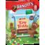 Photo of Arnott's Tiny Teddy Chocolate 8 Pack 200g