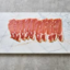 Photo of Peter Bouchier Dry Cured Middle Bacon