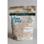 Photo of Four Leaf - Rolled Oats (Stabilised) - 800g