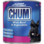 Photo of Chum Beef & Vegetables 700g