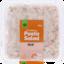 Photo of WW Pasta Salad 800g