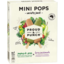 Photo of Proud & Punch Mini Pops Variety 8pk