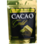 Photo of Power Super Foods Raw Cacao Powder (Gold)