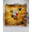 Photo of Lamanna&Sons Family Lasagne Bolognese 1.3kg